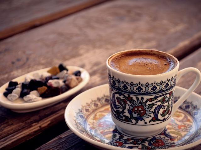 Kahve Telvesini Kullanabileceğiniz Öneriler