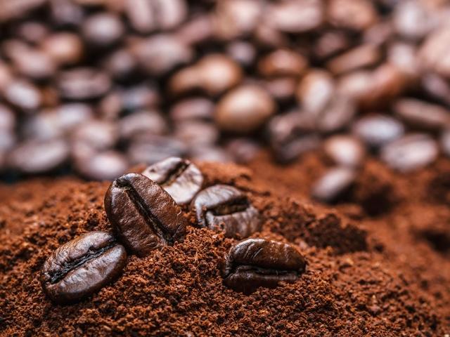 Kahve ilk nasıl ortaya çıktı? Dünyaya nasıl yayıldı?
