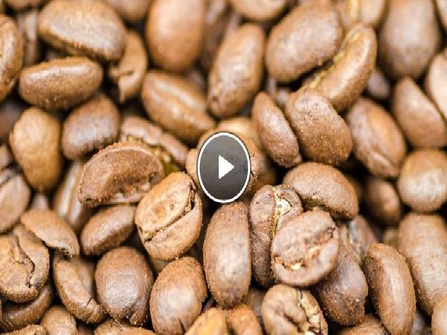 Kahve Fiyatları 13 Yılın En Düşük Düzeyine Geriledi