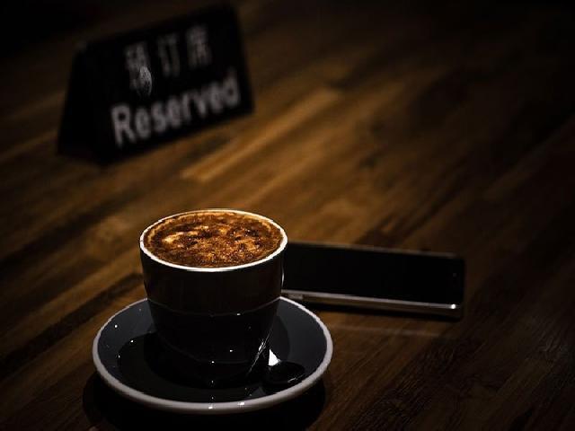 Amerikalıların tercihi Etiyopya kahvesi - Kahveli Okur