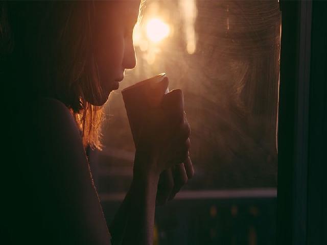 Çay mı kahve mi? Tercihiniz genlerinizde saklı!