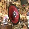 Gaziantep Müze Gibi Kafede, Kahveler 5 Bin Liralık Fincanda Veriliyor